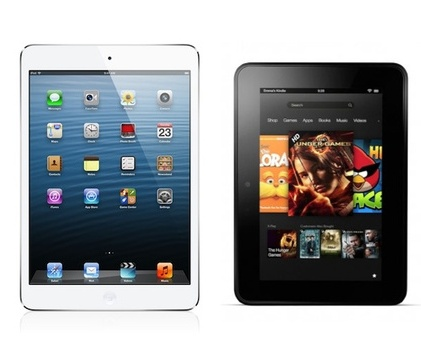 ipadmini_and_kindlefirehd